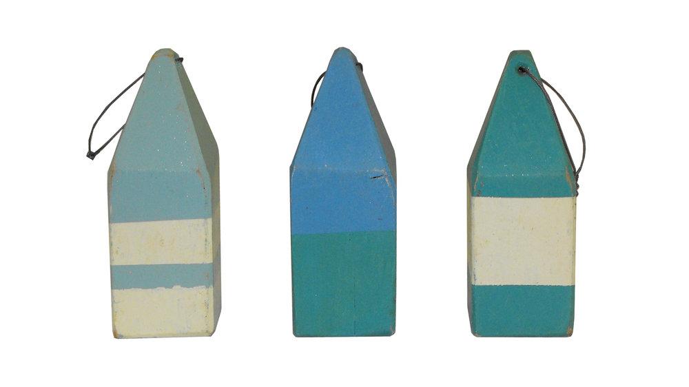 Blue Buoys.jpg