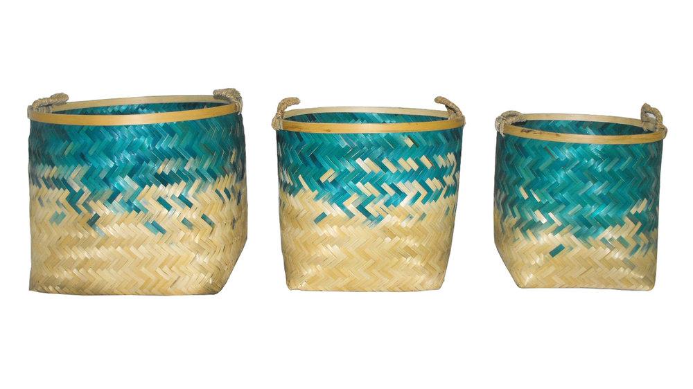 Three Baskets.jpg
