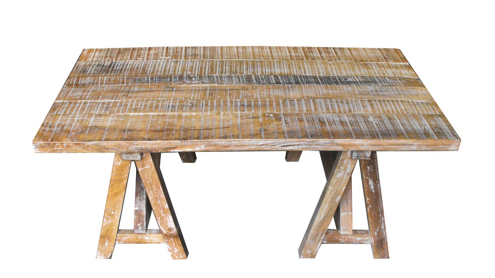 Sawhorse Coffee Table.jpg