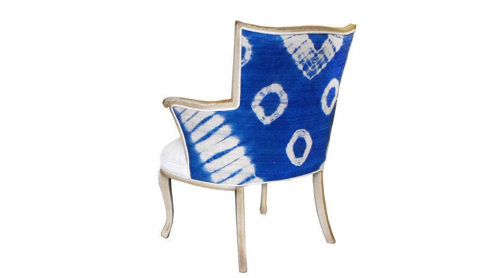 Blue Mod Cloth Chair Back Side.jpg