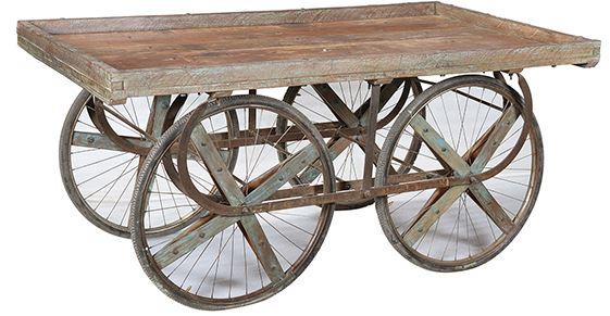 vintage hand cart.JPG
