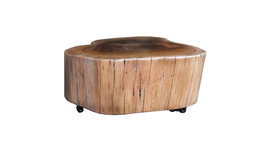 Stump Coffee Table _ Side.jpg