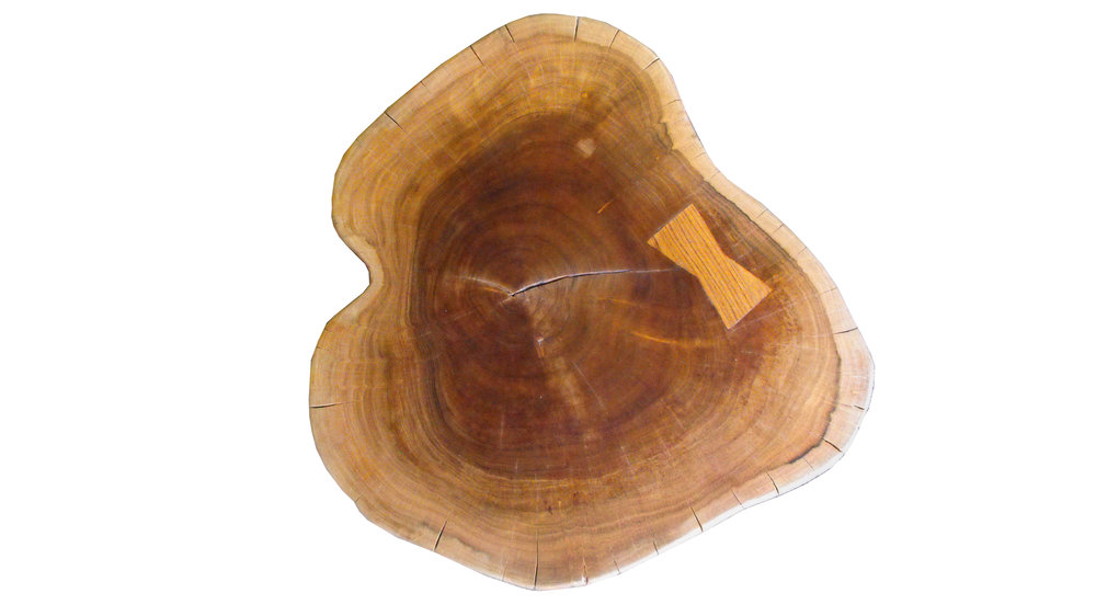 Stump Coffee Table.jpg