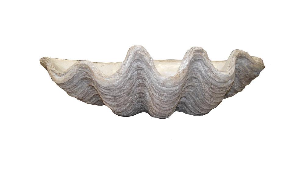 shell basket 2.jpg