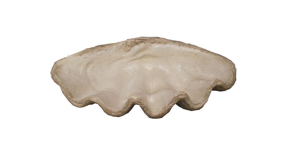 shell basket.jpg