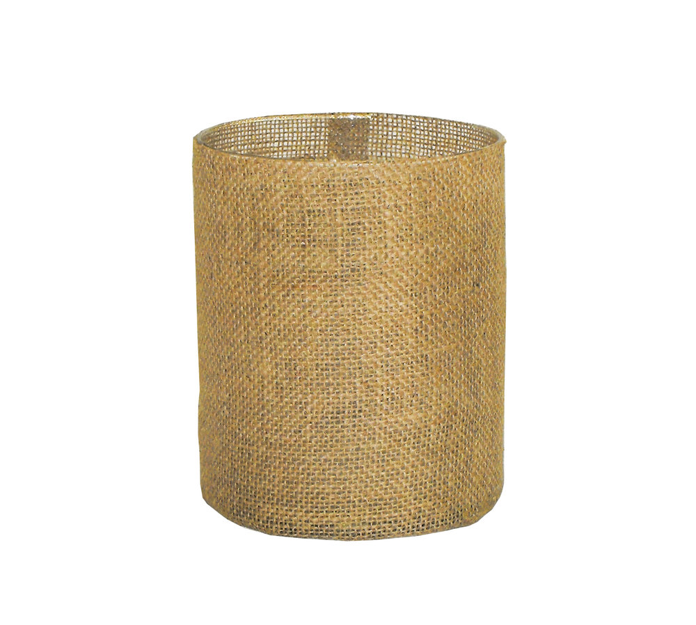 Burlap Vase 1.jpg