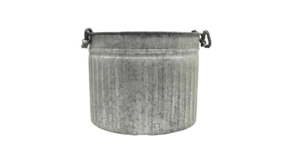 Galvanized Bucket.jpg