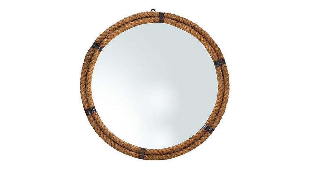 dudley mirror round.JPG