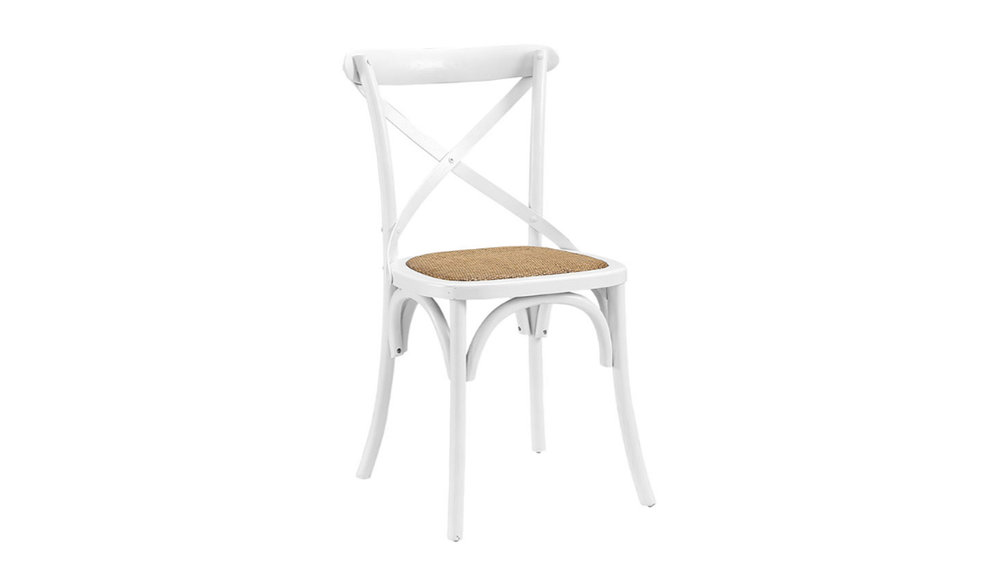 gear dining chair 3.JPG