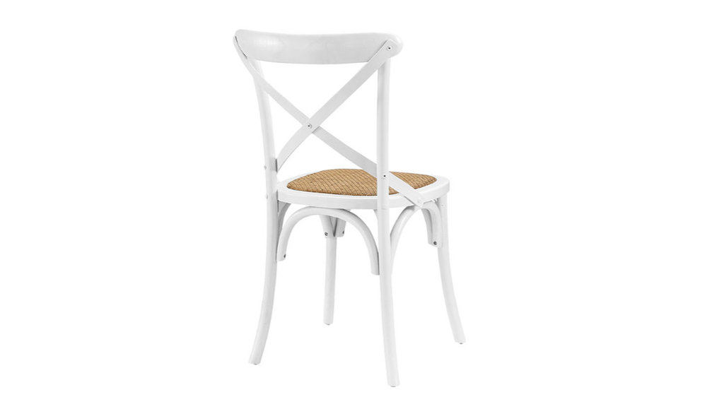 dear dining chair 1.JPG