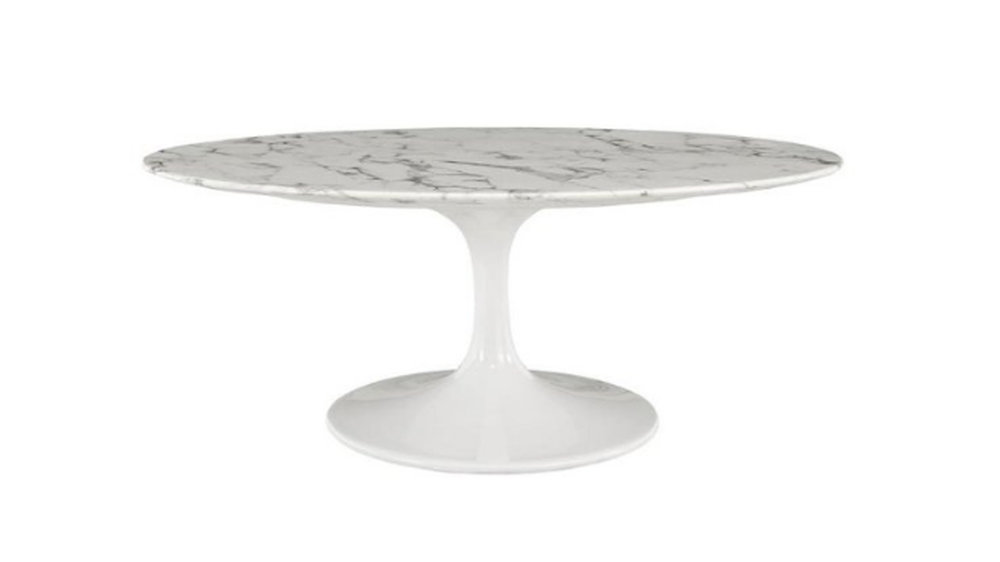 marble coffee table.jpg