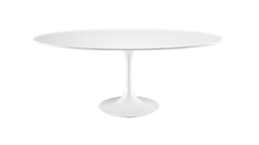 78 dining table.jpg