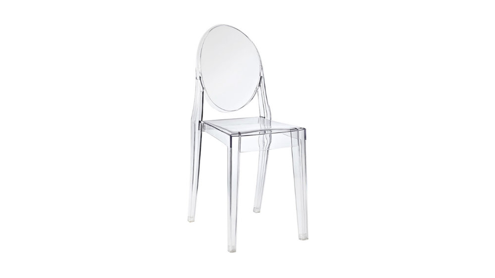 clear side chair.jpg