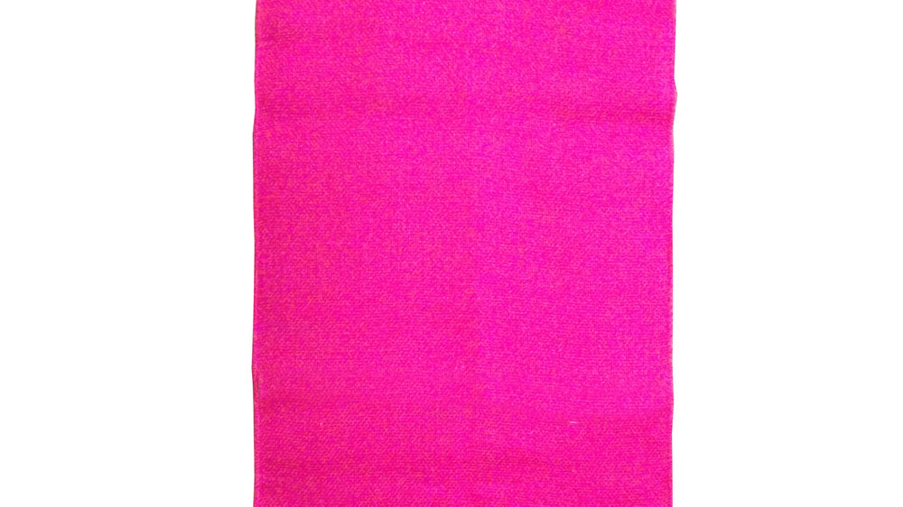 Table Runner Pink.jpg