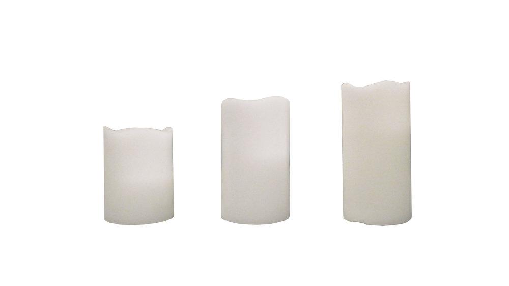 Candles 3.jpg