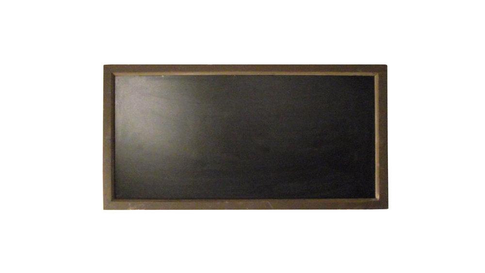 Chalkboard Large.jpg