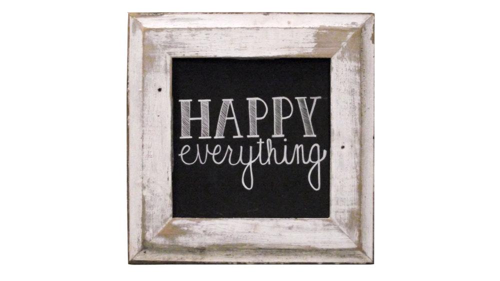 Happy Everything.jpg