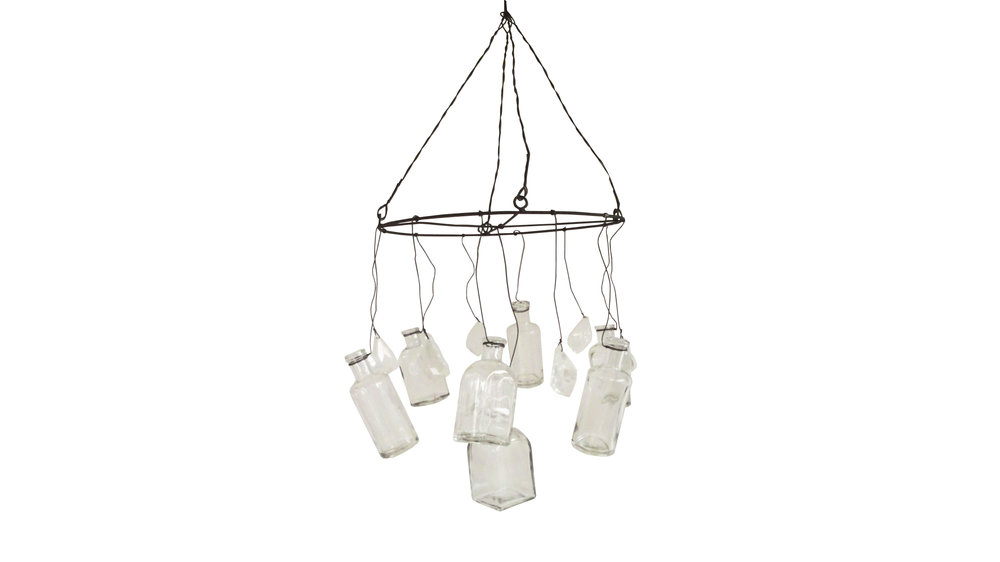 Glass Bottle Light Fixture.jpg
