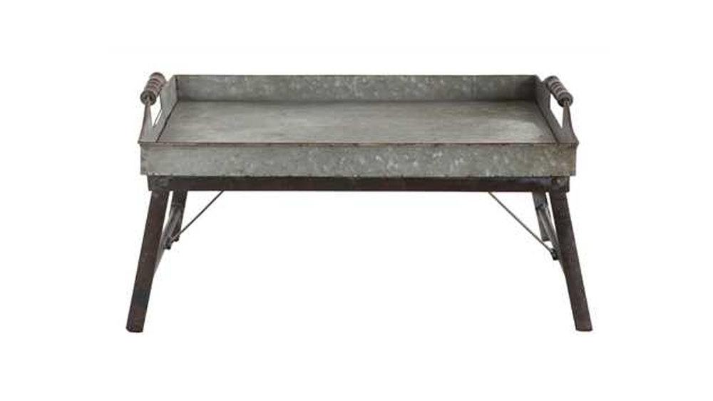 Metal Tray Table.jpg