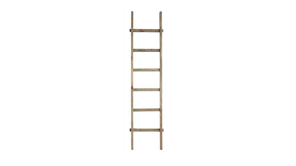 decrative ladder.jpg