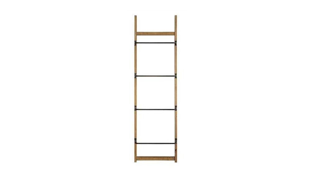 metal and wood ladder.jpg