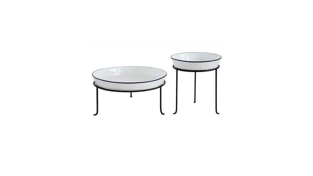 ceramic raised tray.jpg