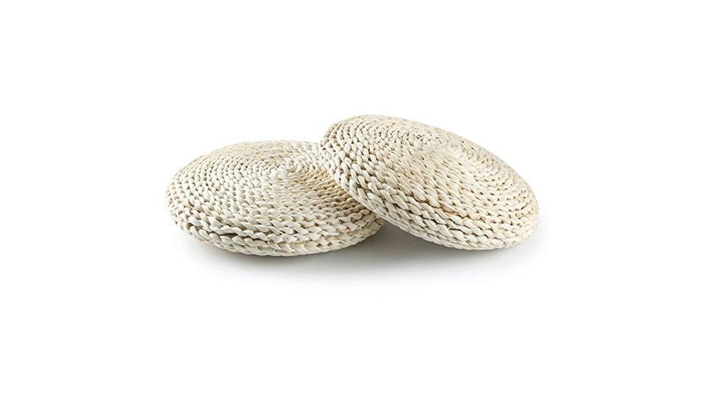 straw woven cushions.jpg