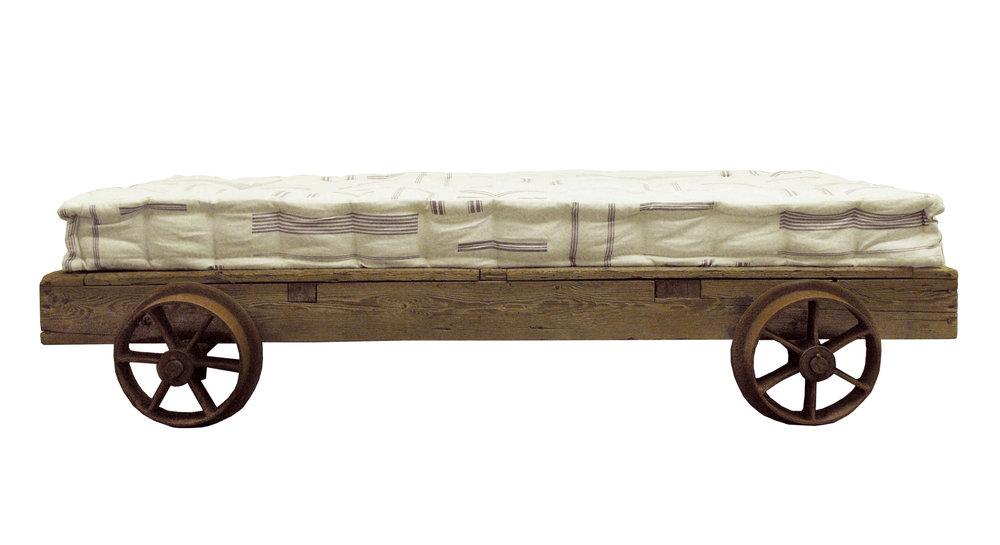 Grain Cart Front.jpg