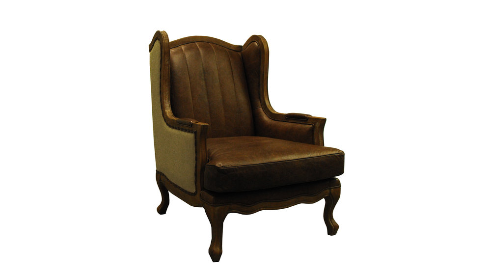Leather Chair_ Front Side.jpg
