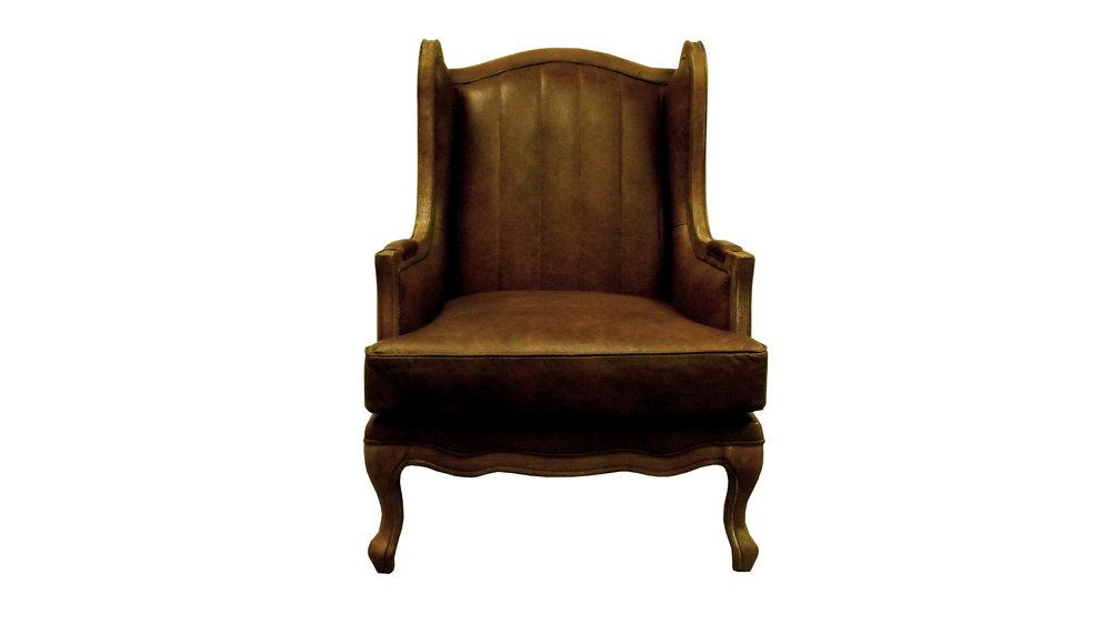 Leather Chair_Front.jpg