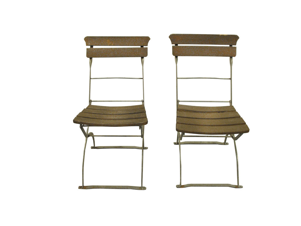 Folding Chairs Front.jpg