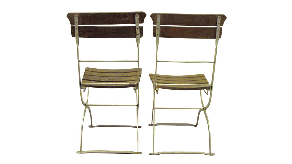 Folding Chairs 2 Back.jpg