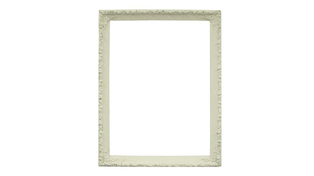 White Fram SM.jpg