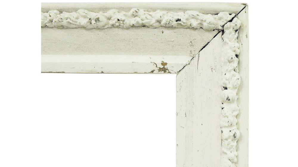 White Frame Detail.jpg