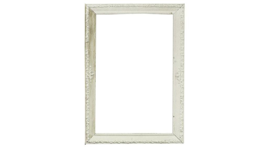 White Frame LG.jpg