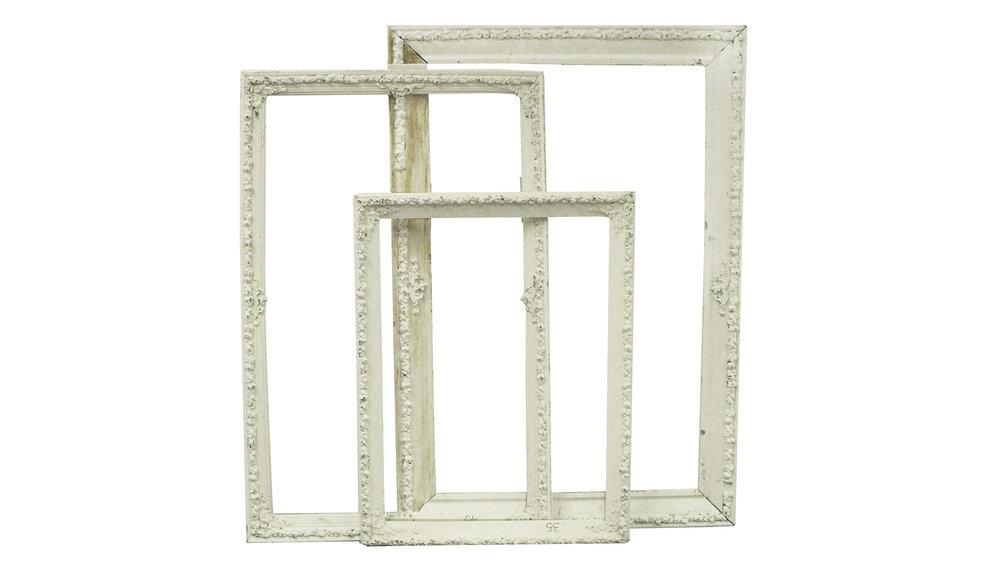 White Frames 3.jpg