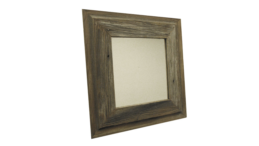 barn wood mirror.jpg