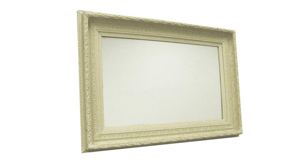 antique mirror.jpg