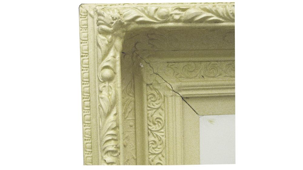 antique mirror corner.jpg