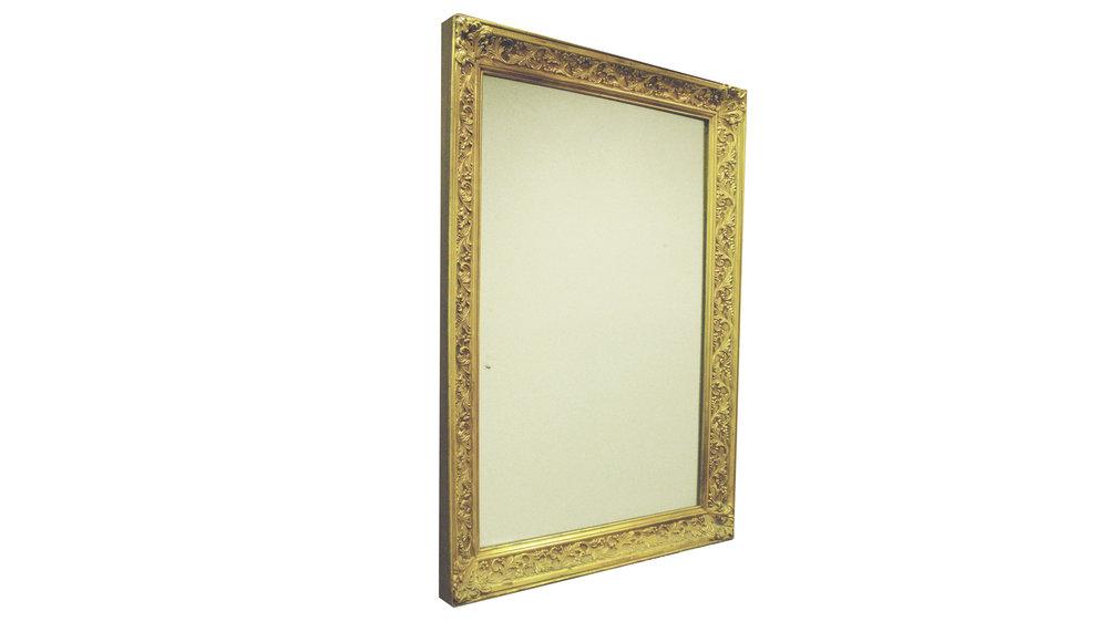 brass mirror.jpg