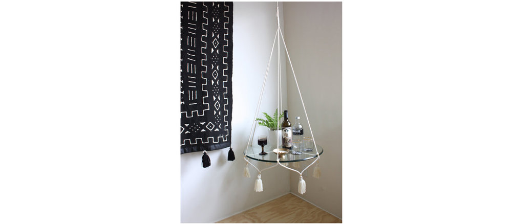 macrome hanging table.jpg