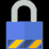 locked.png