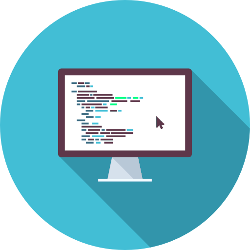 Bitscoop the api integration platform your bitscoop api maps can integrate any api or microservice use an api map from the community or create your own gumiabroncs Choice Image