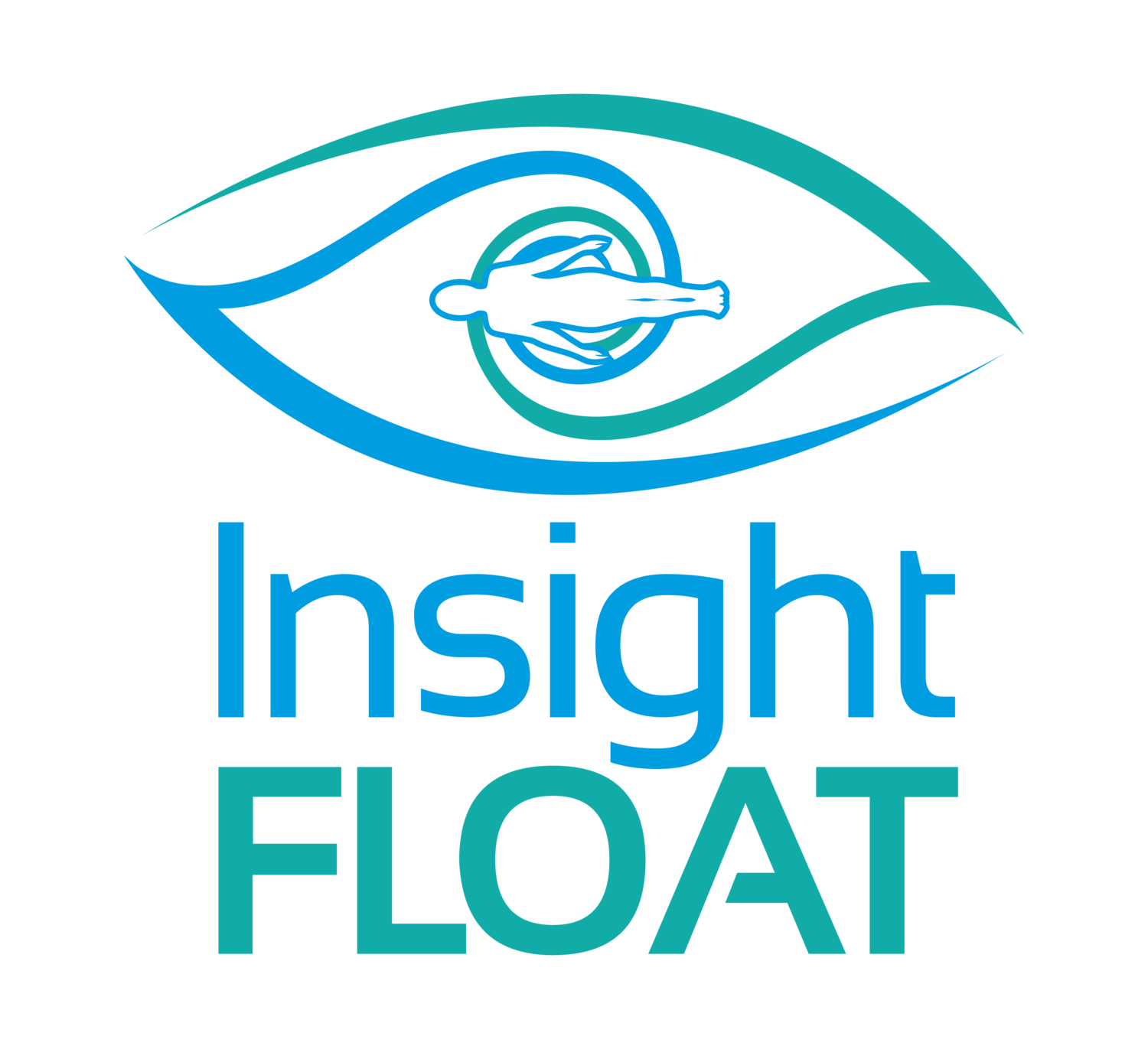 Insight Float