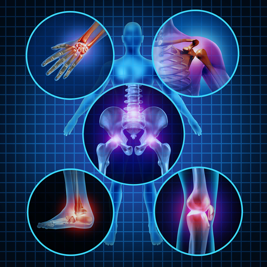 Painful-Joints-chronic-pain.jpg