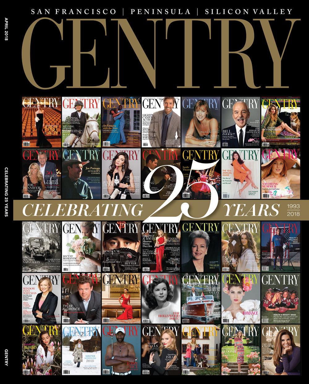 Gentry Cover April 2018 G804_00C1_PMS.jpg