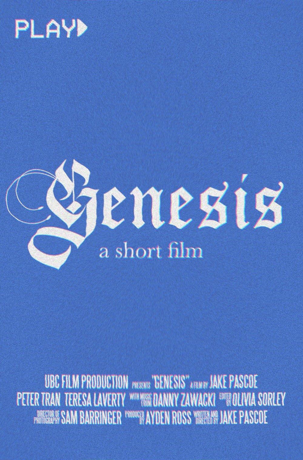 Genesis New Poster.jpg.jpeg