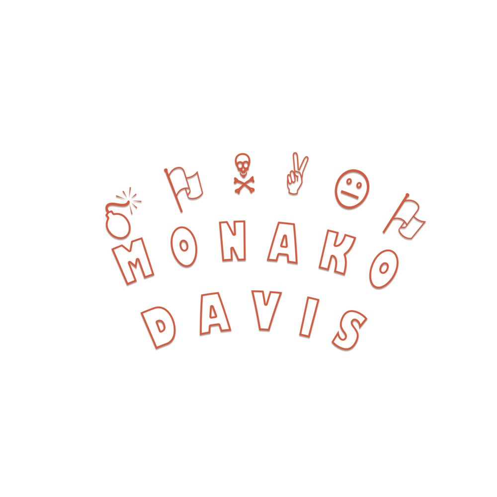 MonakoDavisSymbols.png