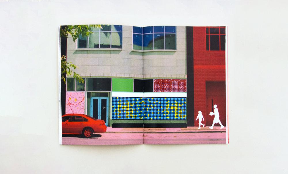Richardson-FountainHeights-brochurespread.jpg