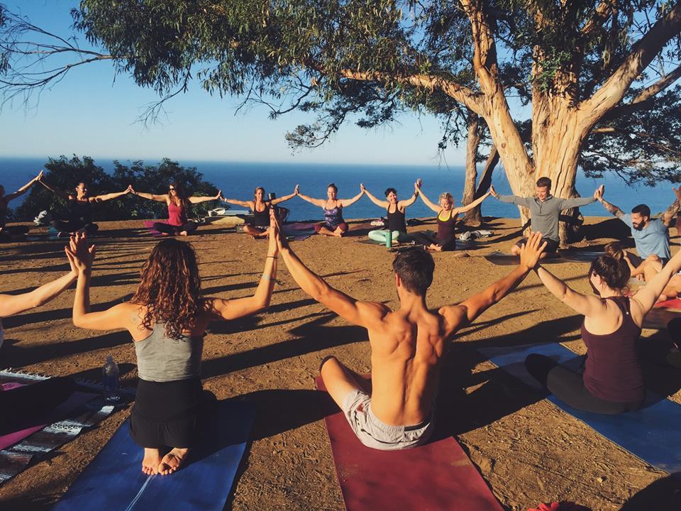 yogacamp2.jpg